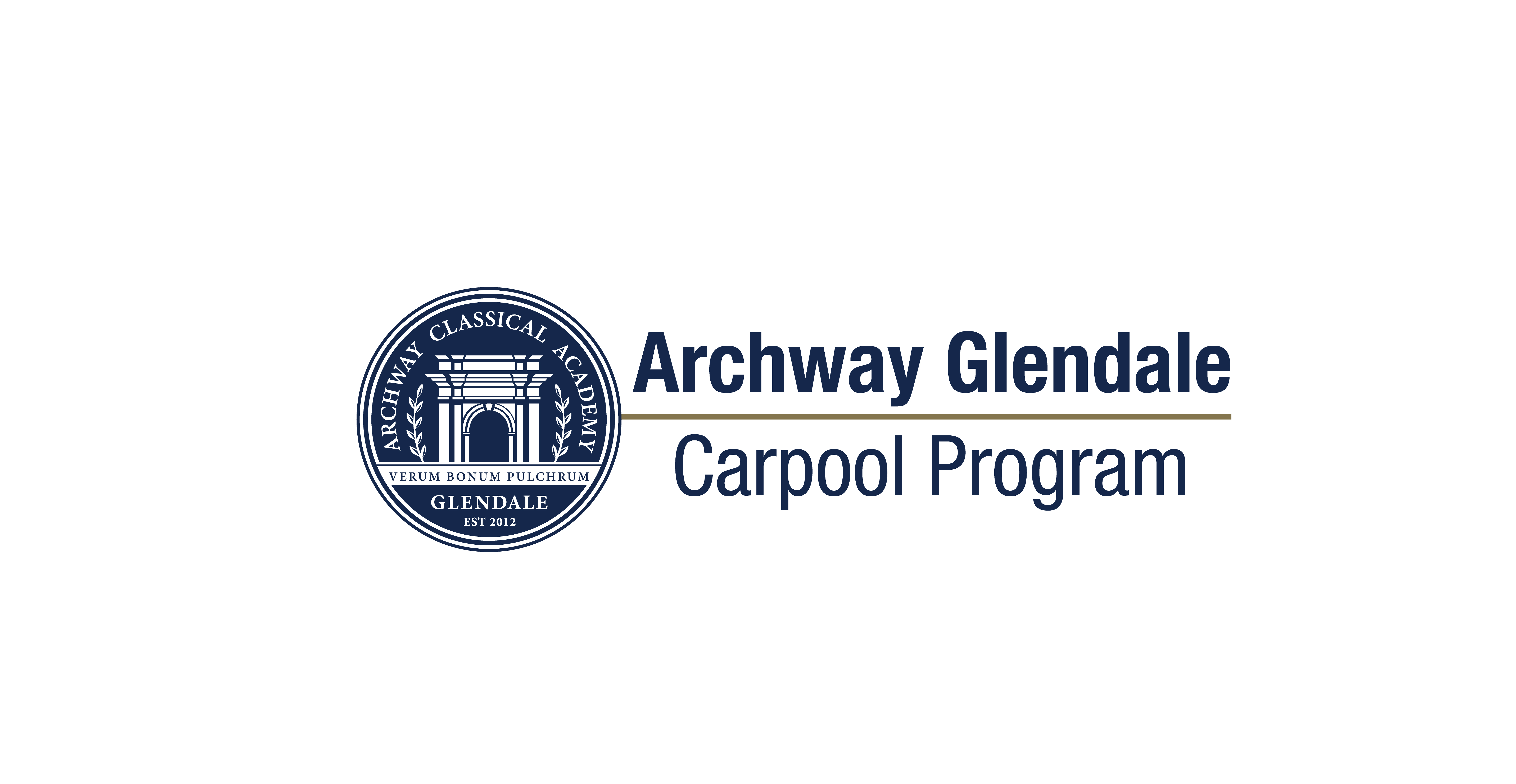 school records release form archway glendale